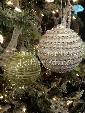FirstFrostBallOrnaments